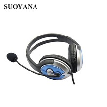418c2b0add8 Wired Headphone Microphone, Wired Headphone Microphone Suppliers and  Manufacturers at Alibaba.com