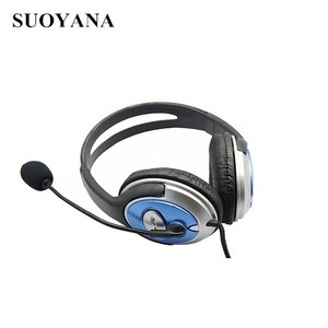 b5c0abd4212 Headphones 120db, Headphones 120db Suppliers and Manufacturers at  Alibaba.com