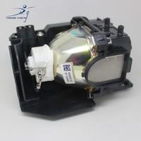 Projector lamp VT85LP,for NEC VT480+/VT580+, ORIGINAL projector lamp module & lamps for projector