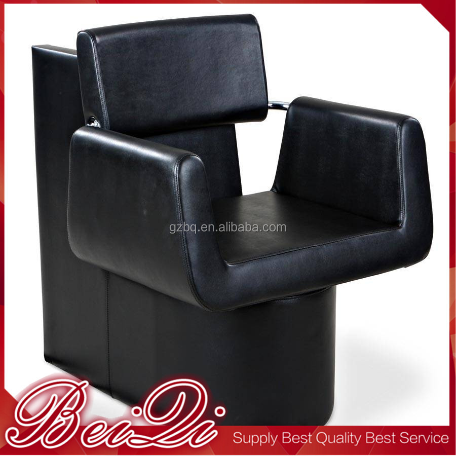 Dryer Chairs modern salon hair dryer chair, modern salon hair dryer chair