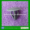 various auto plastic clips fasteners from China