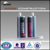 epoxy double components steel bar planting adhesive, injection adhesive