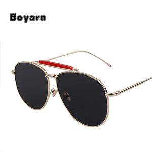 2ef643e6d5 China poly sunglass wholesale 🇨🇳 - Alibaba