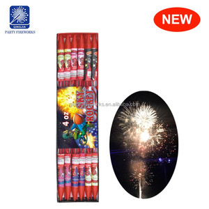 40z buy Sky Rockets fireworks factory Wholesale