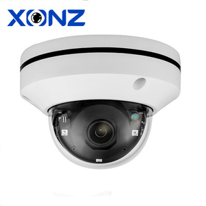 Outdoor Onvif P2p Ip Synology Compatible Yoosee Ip Speed Dome Video  Surveillance Wireless Security Cctv Camera
