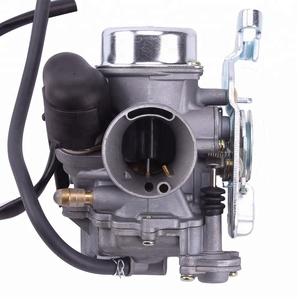 PD30JK-1 keihin 30mm carburetor cr for Koso ATV Yamaha