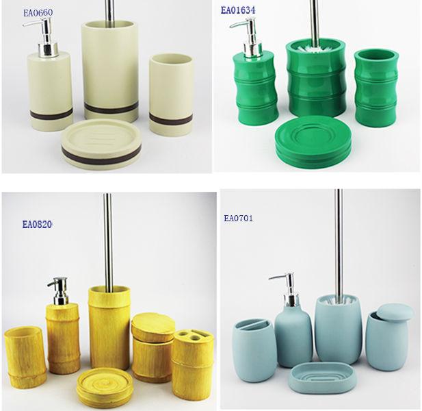 ... Decorating Bathroom Accessories Dubai