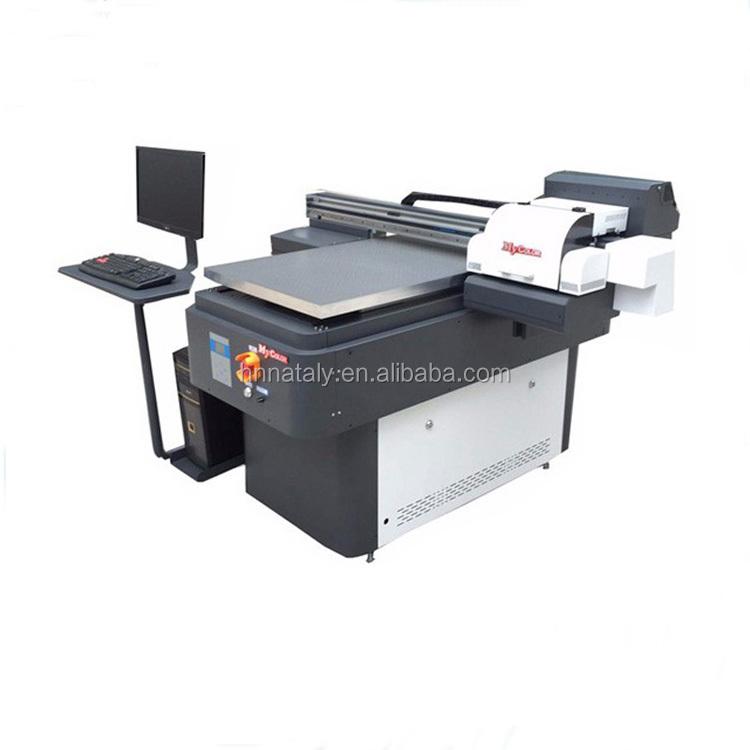 uv printing machine.jpg