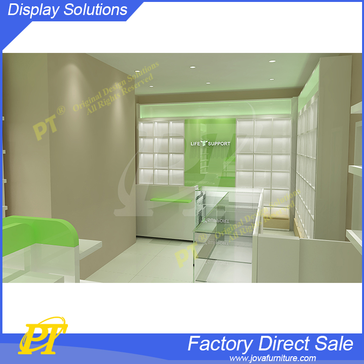 Retail Pharmacy Medical Store Counter Design   Buy Medical Store Counter  Design Retail Pharmacy Shop Interior Design Product on Alibaba com. Retail Pharmacy Medical Store Counter Design   Buy Medical Store