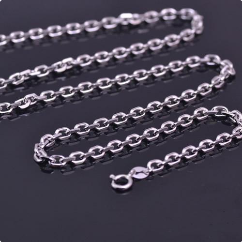 42d3613df91d Venta al por mayor materiales para hacer joyas-Compre online los ...