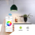 App Remote Control Magic Home Wifi Led Lighting High Quality Bulb