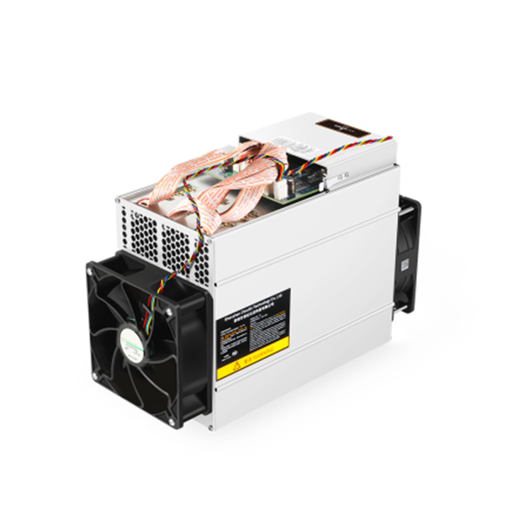 Bitmain Antminer T9+ 10.5th 12.5th Asic