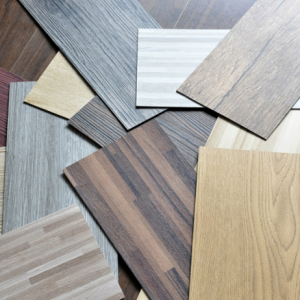 Factory Price pvc floor tile like wood