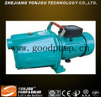 High Pressure Marine Fuel Jet Pump