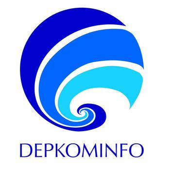 Indonesia Sdppi Type Approval Sdppi Certificate Sdppi Wifi ...