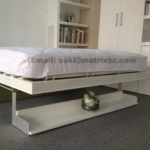 Meubles de chambre à coucher en bois, Moderne mobilier design, Mdf ...