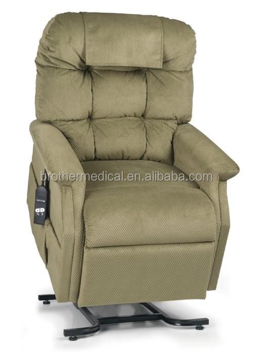 direct fabricant lectrique ascenseur fauteuil inclinable m canisme bme009 canap salon id de. Black Bedroom Furniture Sets. Home Design Ideas