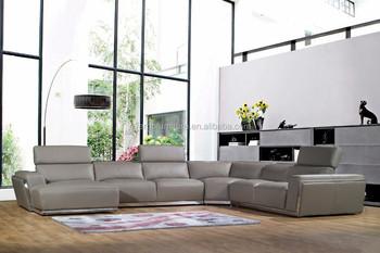 Lounge Stoel Woonkamer : Indoor outdoor hangout opblaasbare air lounge sofa stoel woonkamer