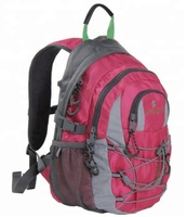 Fashion Kids School Backpack Made In China