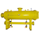 Stainless Steel Good Quality LPG Gas Filter Hot Sale