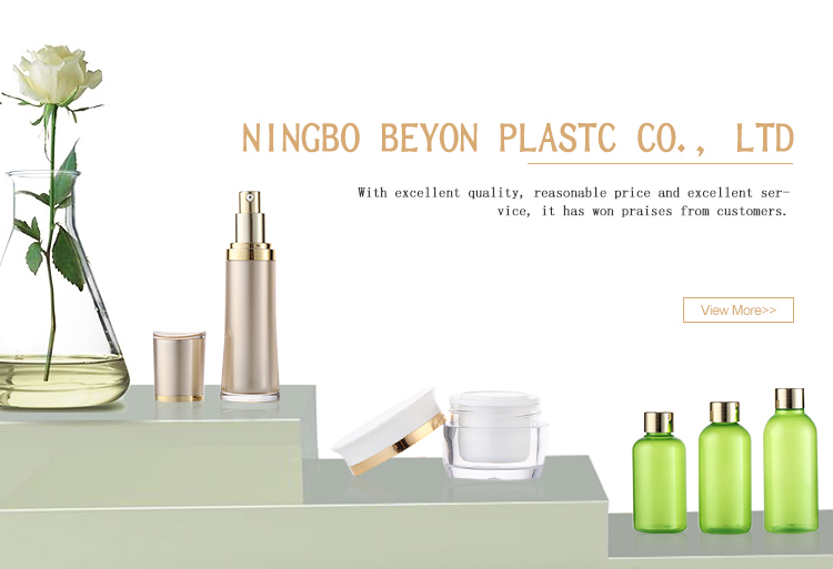 Manufacturer Cosmetics High Quality Bottle 24/410 Plastic Pet Preform