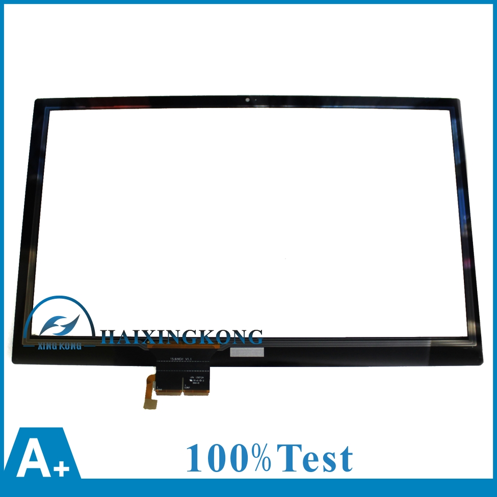 "15.6"" Touch Digitizer Screen For Acer V5-571P"