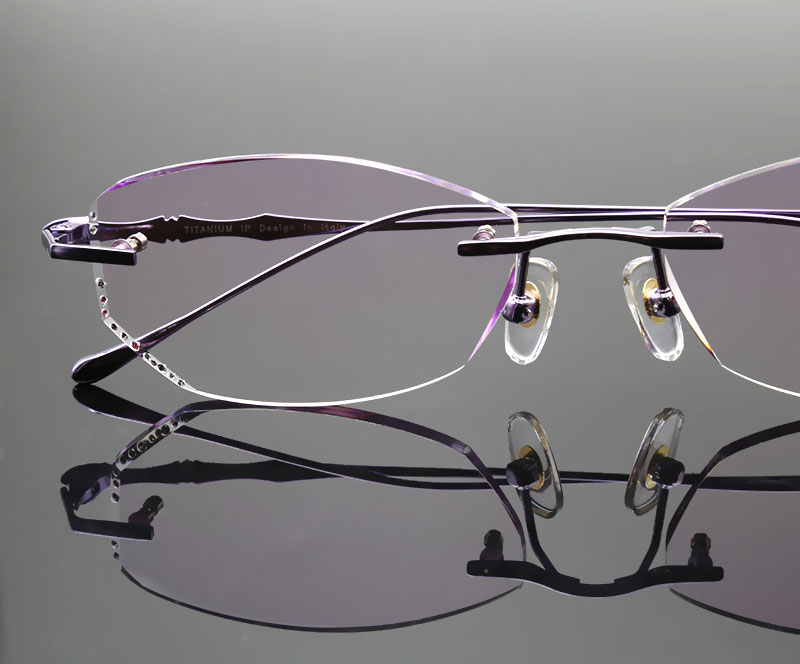 a24e8f7cc67 Lenses Shape Available If Prescription Lenses is ordered with Frame