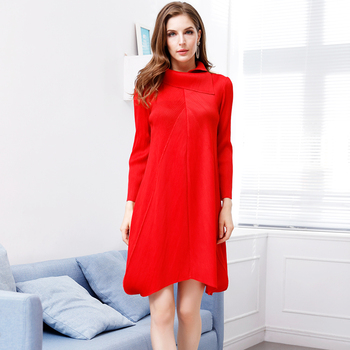 Vestido moderno 2019