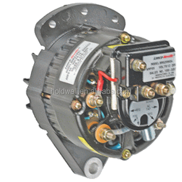 Thermo King Alternator 41 2100 12V 65 thermo king alternator, thermo king alternator suppliers and thermo king alternator wiring diagram at bakdesigns.co