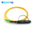 Fiber OptiTap to SC APC SM 3.0mm fiber optic cable