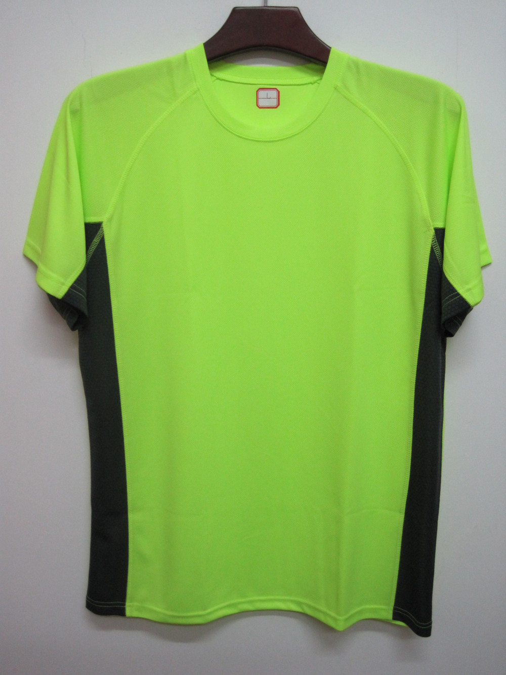 100 polyester sports t shirt blank dri fit tshirt for men for Buy dri fit shirts