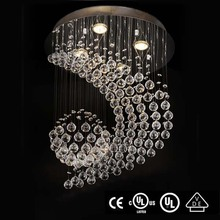 Rock crystal chandelier parts rock crystal chandelier parts rock crystal chandelier parts rock crystal chandelier parts suppliers and manufacturers at alibaba aloadofball Image collections