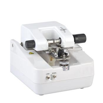 Image result for Optical Lens Grooving Machine