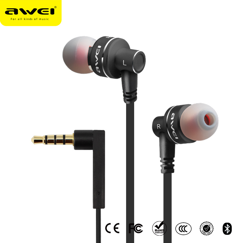 Consumer <strong>Electronics</strong> 2017 3.5MM Jack Cheap Earphone For Mobile Phones