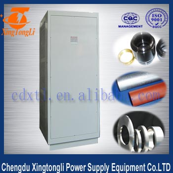 50v 1000 High Frequency Aluminium Anodizing Power Supply,Anodizing  Rectifier - Buy High Frequency Aluminium Anodizing Power Supply,50v 1000  High