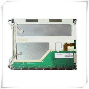 "800x600 TFT Type TOSHIBA 12.1"" LCD Panel Display LTM12C285"