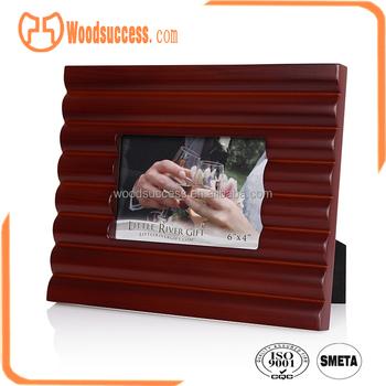 Newborn Baby Gift Set 4x6 5x7 6x8 8x10 Cheap Picture Frames In Bulk