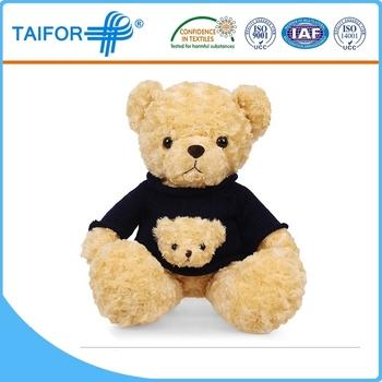 200cm Light Up Toy High Quality Plush Teddy Bear Toy