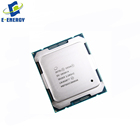 E5-2650V4 2200 MHz CM8066002031103 12 Core Intel Xeon Server Processor
