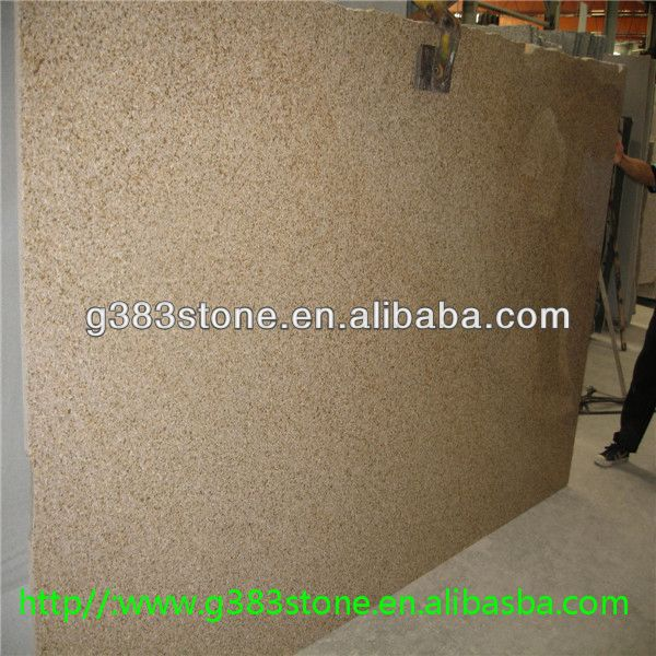 juparana vyara hot granite