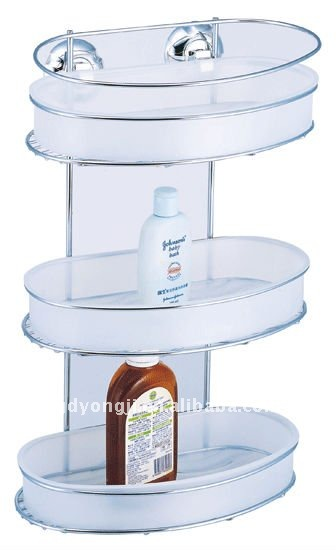 Plastic Wire Shower Caddy, Plastic Wire Shower Caddy Suppliers and ...