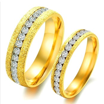 rings wholesale engagement deals on under low pin for best price