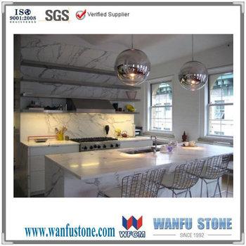 Marble Stone Kitchen Counter Top U0026 Granite Laminate Bar Tops