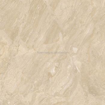 60x60 Floor Tiles Price In Sri Lanka Discontinued Tile Ceramic