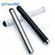 Electronic Cigarette Free Sample Shipping Fantasy E E-cig Mod Square Vaporizer Fancy Magnetic Vape Pen Battery