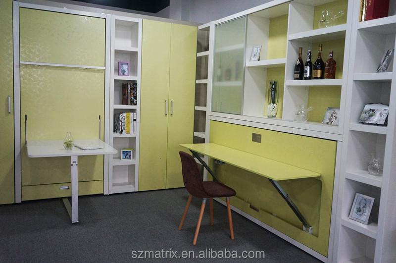 Details from Matrix (Shenzhen) Furniture Co., Ltd. on Alibaba.com