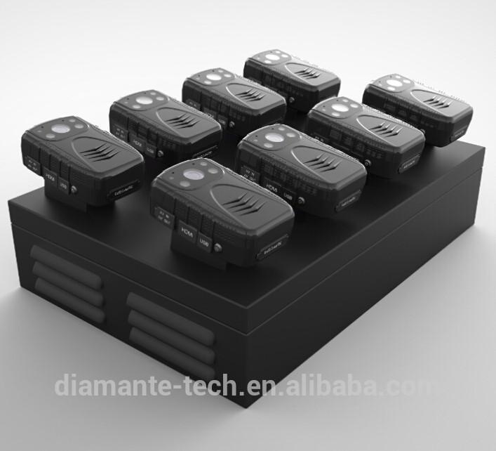hd f900lhd видеорегистратор инструкция full автомобильный