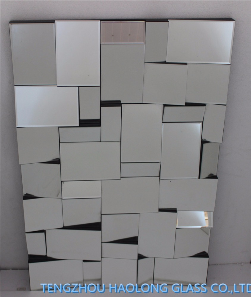3d mirror 3d mirror suppliers and manufacturers at alibaba amipublicfo Images