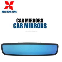 Hot sale 280mm high quality convex Car Universal Panoramic rear view mirror