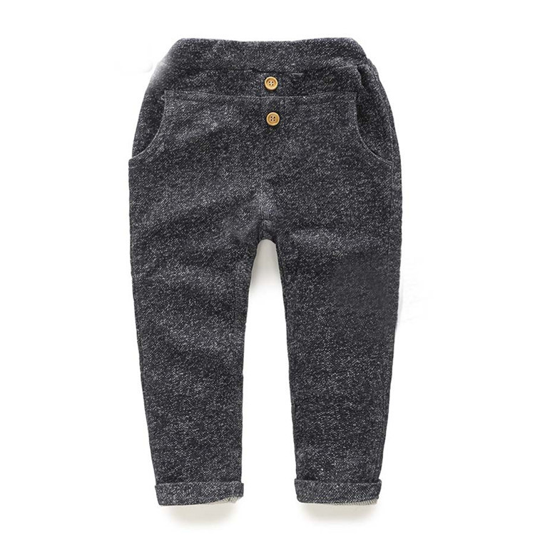 b8ad2cd6130 Get Quotations · 2015 spring and autumn all purpose style baby boys casual  long pants little boys pretty style